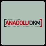 IFLC Anadolo Dkm