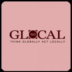IFLC Glocal