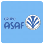 IFLC Grupo Asaf