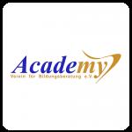 Logos IFLC Academy