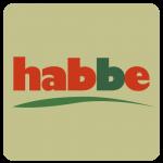 Logos IFLC Habbe
