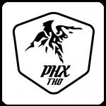 Phonix Logo