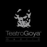 Teatro Goya Madrid